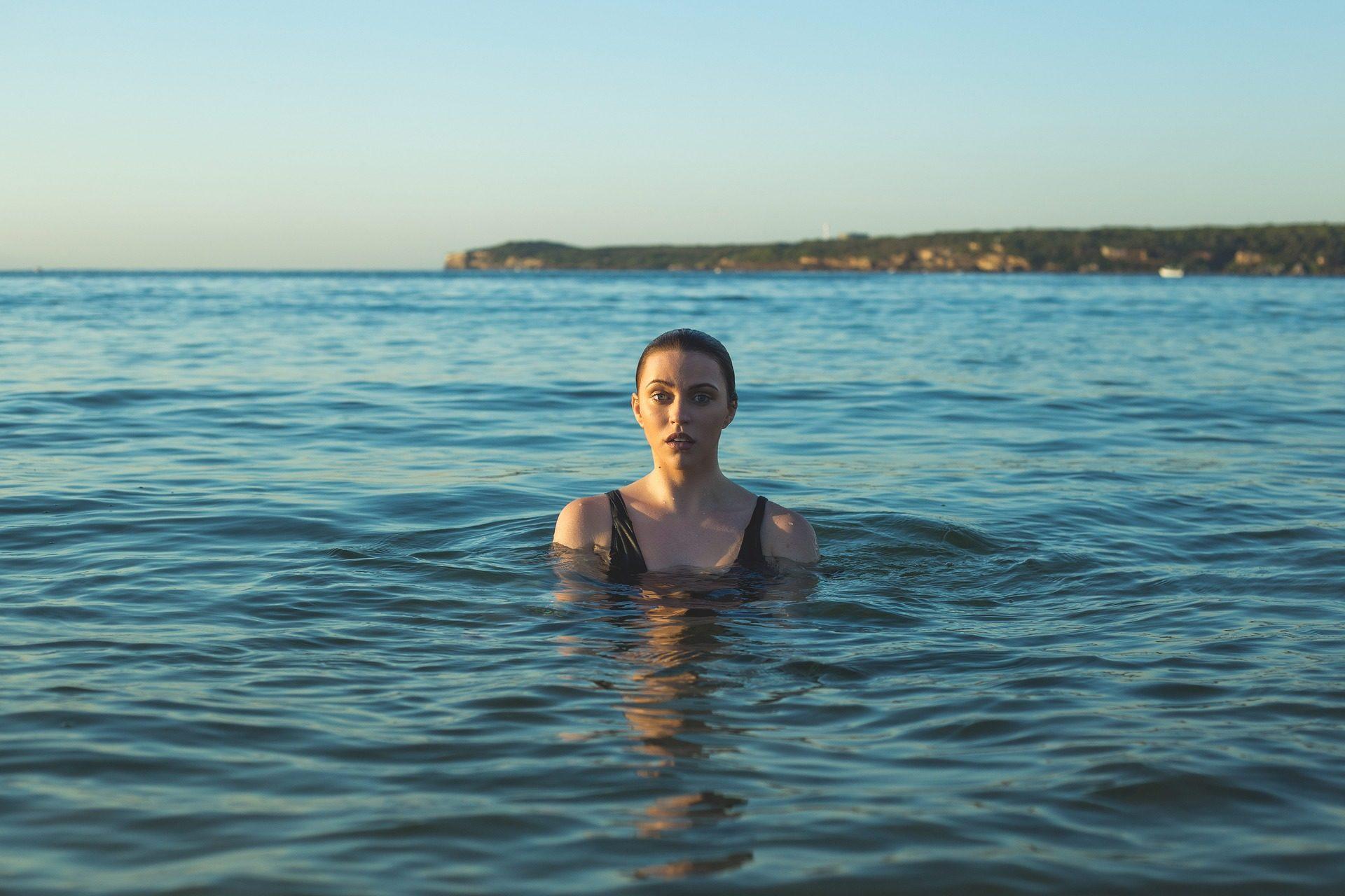 Wild-swimming-Ocean