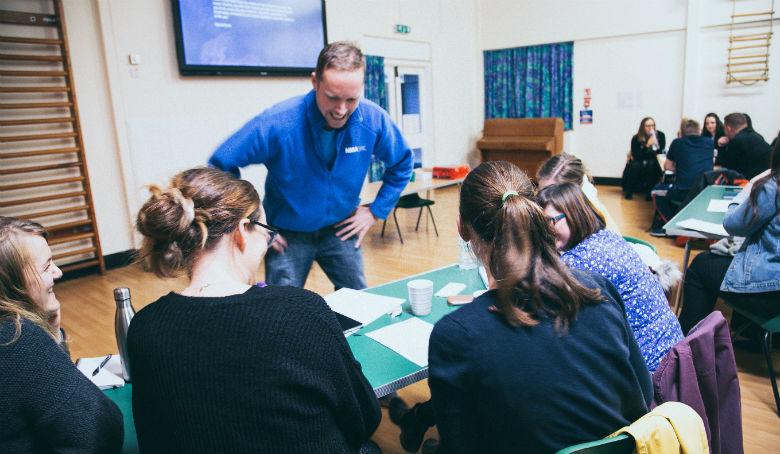Ocean-literacy-training-OCT