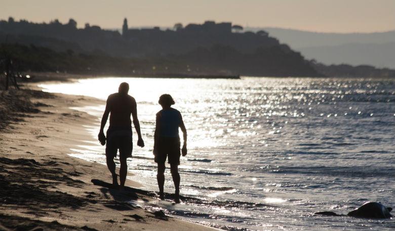 beach-walk-Ocean